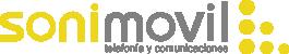 Sonimovil |Telefonía y Comunicaciones